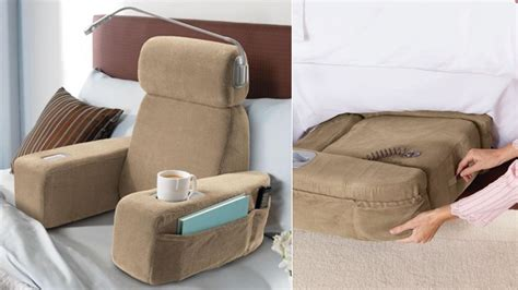 nap bed rest nap massaging bed rest instash