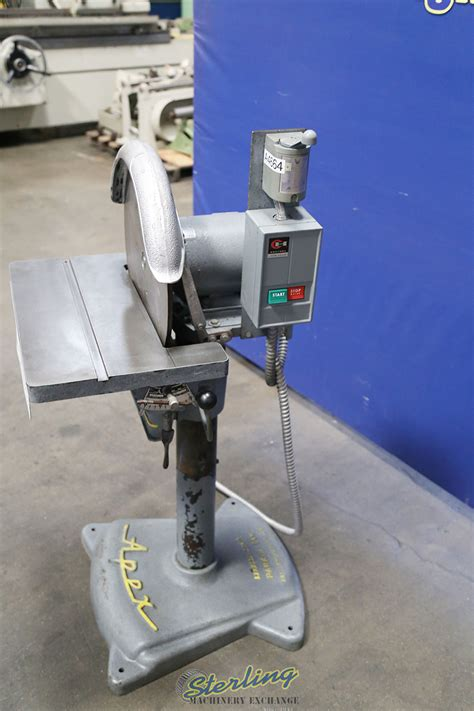 used woodworking machinery ontario woodworking machines ontario canada