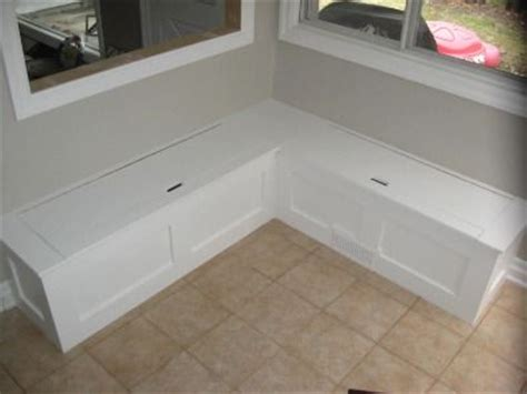 kitchen bench seat with storage kitchen nook bench storage benches and not interested on