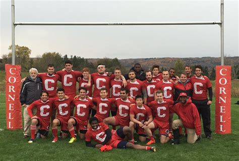 Cornell Vs Columbia Mba by Fall 2015 Cornell Rugby Conference