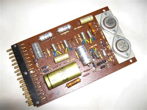 germanium transistor audio lifier germanium transistor lifier images
