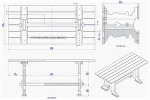 Free Drafting Table Plans Creative Project Free Drafting Table Woodworking Plans
