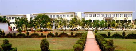 Vishnu College Bhimavaram Mba Fee Structure by Shri Vishnu Engineering College For Bhimavaram