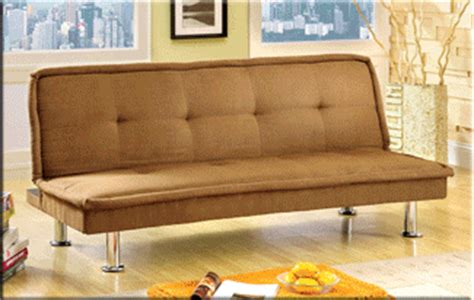 Futons In Los Angeles by Futon Bed Los Angeles Bm Furnititure