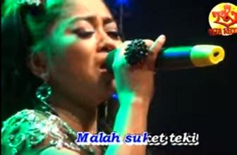 download mp3 dangdut lilin herlina download lagu gratis download full mp3 suket teki