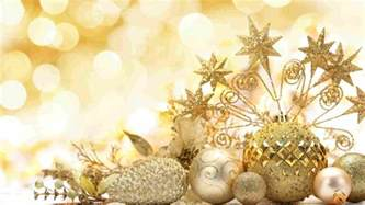 New Year Decorations by New Year Decoration 2018 New Years Decoration Ideas