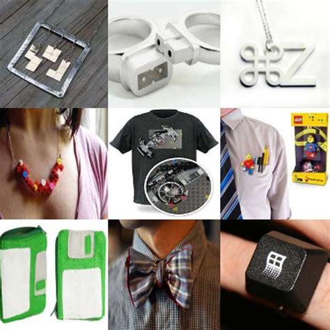 unique geek accessories