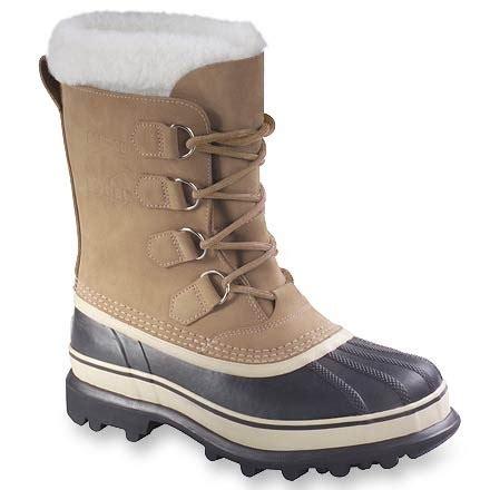 sorel caribou winter boots s rei