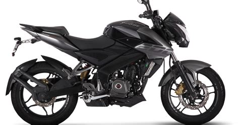 bajaj pulsar 200ns price in india as on 12 march 2015 bajaj pulsar 200ns price in india 2017 bike