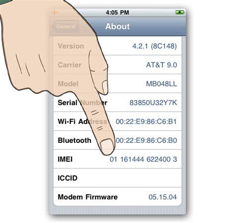 apple check imei iphone 6s imei location imei iphone 5 elsavadorla