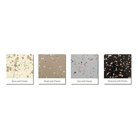 reclaim beyond paint countertop makeover kit 7300973 hsn
