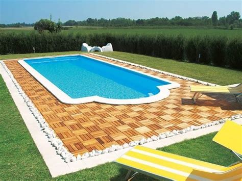 pavimento piscina pavimentazioni per piscine pavimentazioni