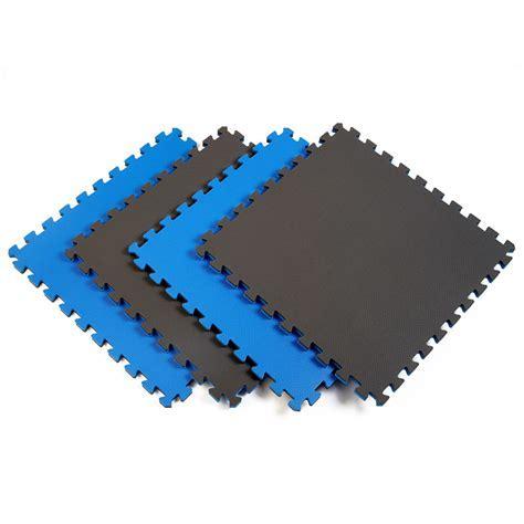 NORSK Reversible Recyclamat Sport Multi Purpose Foam
