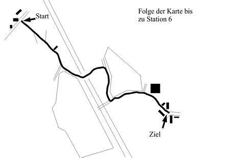 wandle treppe gcn2rg haus am feld multi cache in nordrhein westfalen