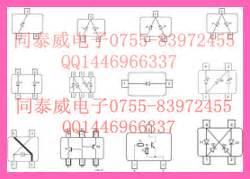 diod z12 diod z12 28 images smd diodes tabela code cebit 2013 zalman z12 du boitier sobre et