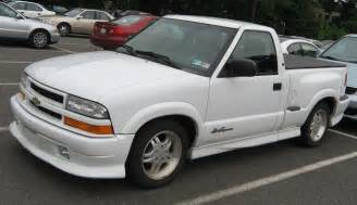 file chevrolet s10 xtreme jpg wikimedia commons