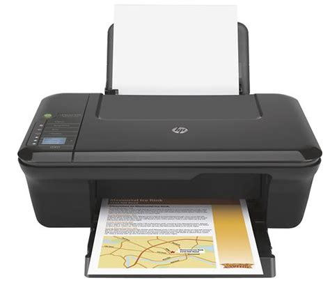 best buy printers wireless printers epson wireless printers best buy