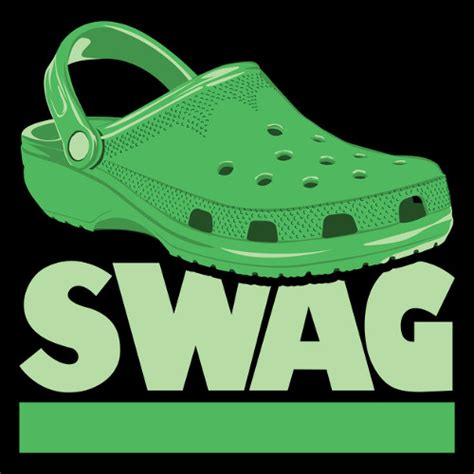 Tshirt Crocks crocs t shirt archives tshirtvortex