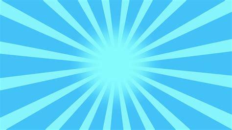 Blue Burst blue burst vector background sun light blue sky background with space for your