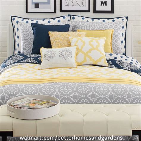 25 best ideas about yellow bedding sets on pinterest