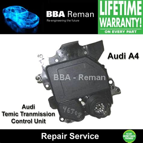 transmission control 2008 audi s5 free book repair manuals tcm audi transmission control module repair autos post