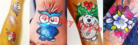 tattoo london putney glitter tattoo richmond putney wimbledon barnes