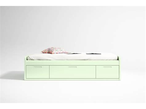camas nido infantiles merkamueble merkamueble prodecoracion