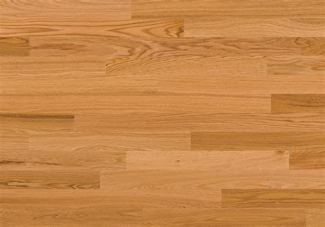 Lauzon Ambiance Collection Red Oak Natural   AA Floors