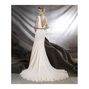 View all pronovias view all bridal gowns view all pronovias