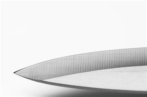 messer schärfen lassen 5090 bohrer sch 228 rfen 187 detaillierte anleitung in 3 schritten