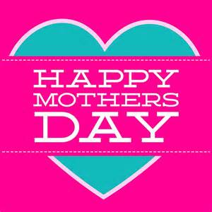 40 free mothers day greeting cards quotes 2015