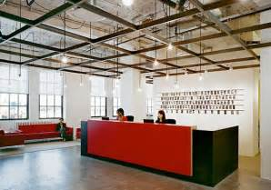 Modern Industrial Office modern industrial office gensler plastolux