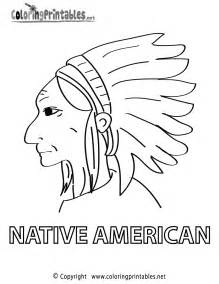 american coloring pages to print free coloring pages of american symbols