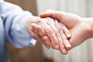 home care home care services sutton in home senior care