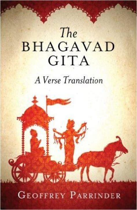 the bhagavad gita penguin b002ri9gwg 1000 ideas about bhagavad gita on patanjali yoga patanjali yoga sutras and hindu