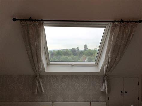 modelli di tende per finestre tende per velux tende da sole modelli tende