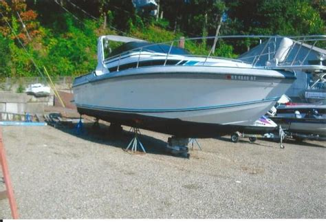 formula pc boats for sale formula 29 pc boats for sale boats