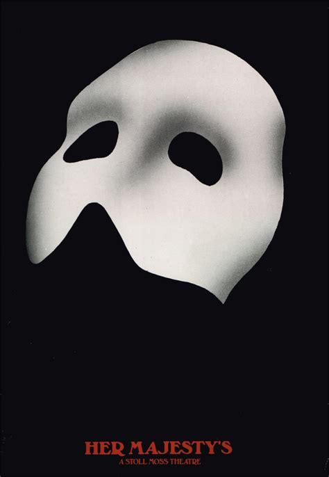 the phantom of the best phantom of the opera mask photos 2017 blue maize