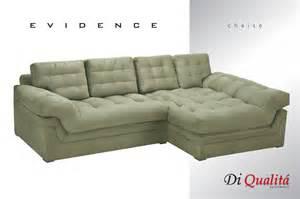 sofa chaise sof 225 s chaise lindos modelos ig10