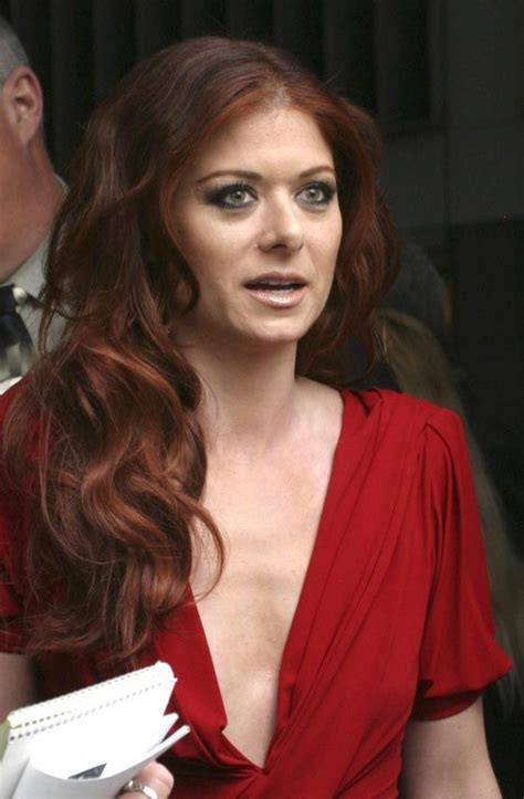 Style Debra Messing Fabsugar Want Need by 17 Best Images About Debra Messing On