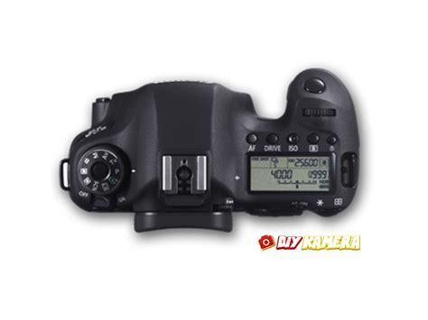 Kamera Canon Jogja sewa kamera canon eos 6d jogja diykamera