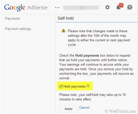 adsense payment date india google adsense publishers in india can now receive