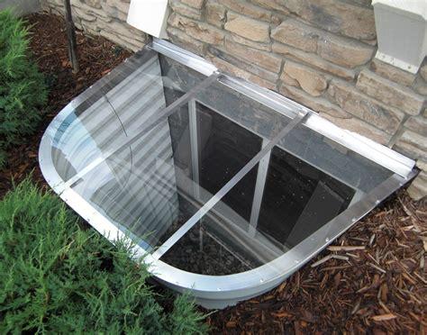 egress window wells menards in fanciful basement egress va