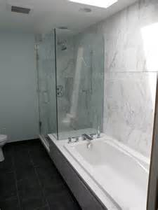 laurelhurst bathroom remodel after in brief from the