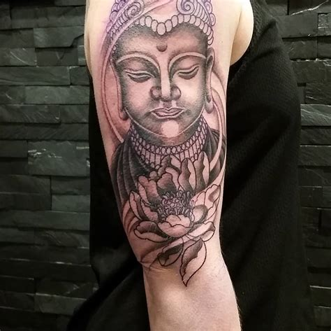 devotional tattoo designs 27 buddha designs ideas design trends