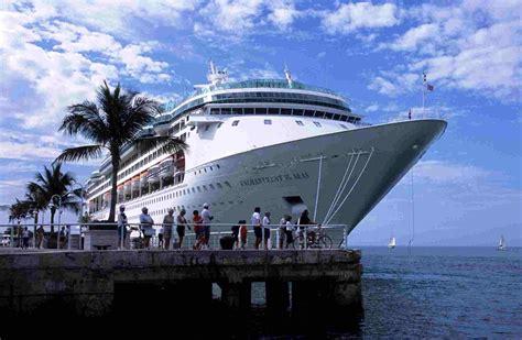 Imagenes Vacaciones En El Mar | que tus vacaciones de verano sean sobre el mar cruceros
