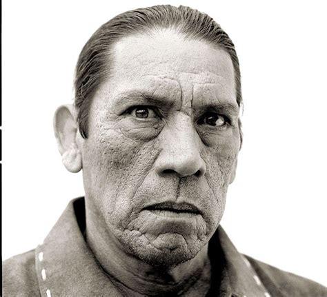 american gangster actors names famous mexican american actors antagonist anti hero