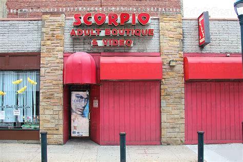 Sex stores in philadelphia