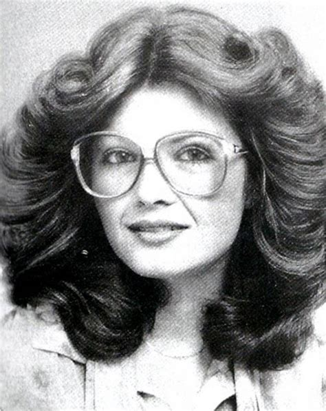 wedge hair cuts from 60s and 70s hairstyles 60s 70s