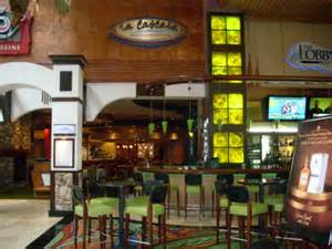 seneca niagara buffet photo1 jpg picture of seneca niagara casino buffet